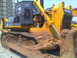 SHANTUI SD32  bulldozer