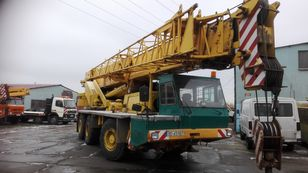 GROVE AT865 mobile crane