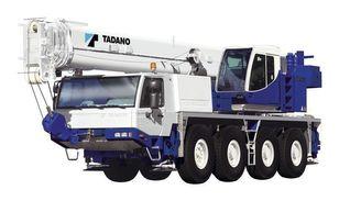 new TADANO ATF70G-4 mobile crane
