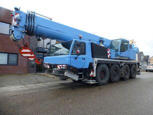 TADANO FAUN ATF 65 G-4 mobile crane