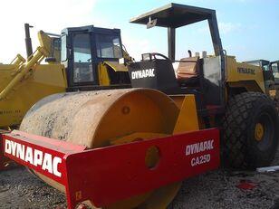 DYNAPAC CA301D road roller