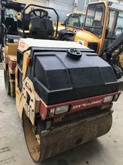 DYNAPAC CC102/F road roller