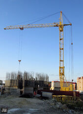 KB 403 tower crane