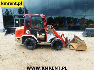 KRAMER 348 ŁADOWARKA KOŁOWA wheel loader