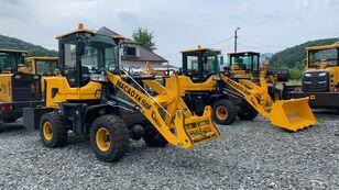 new MACAO  xk150f wheel loader