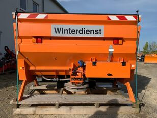 new Sonstige Wintec WTS 1200 mounted sand spreader