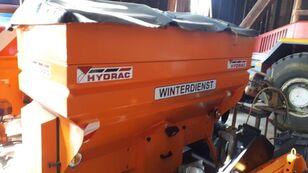 Sonstige Hydrac TN 1400 R gritter